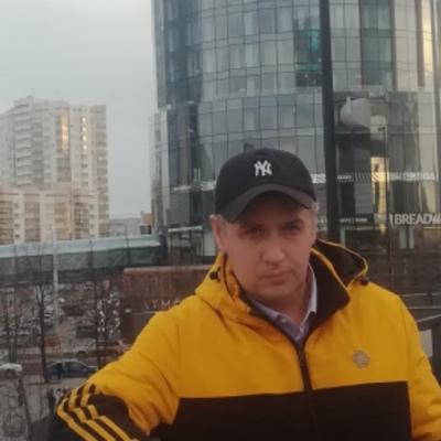 Алексей Колеватов, Нижний Тагил