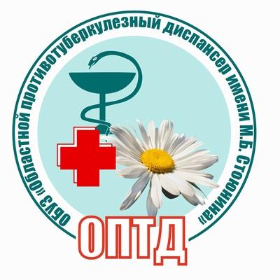 Оптд Им-Мбстоюнина, Иваново