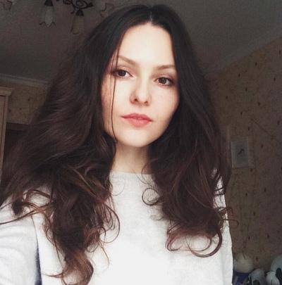 Miya Collins