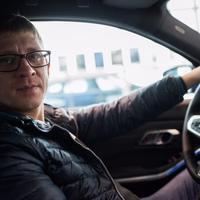AntonBurlaev