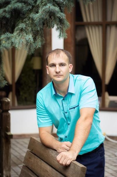 Сергей Кареев, Воронеж