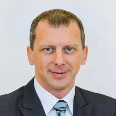 Максим Сыпко, Омск