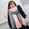 тц садовод шарфы 1-1-33