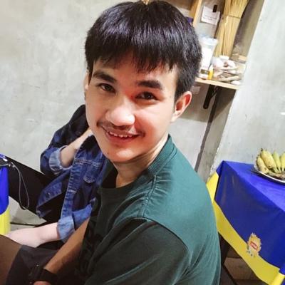 Jongsanan Leewaeng