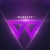 WARFACE.VIP - Конкурсы, Новости Варфейс