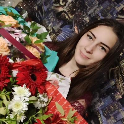 Марина Бондарчик, Преображенка