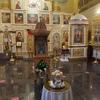 Мало Пицкий Всех Скорбященский женский монастырь