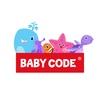 Baby Code®️ ӏ Товары для малышей