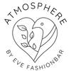 Atmosphere by Eve Fashionbar