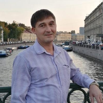 Анатолий Левашов