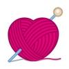 Магазин пряжи и товаров для вязания Пряжа.Онлайн