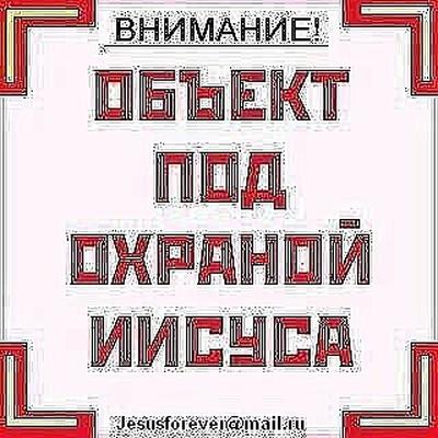 Сергей Овсянников, Нур-Султан / Астана