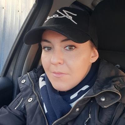 Маргарита Филатова, Алматы