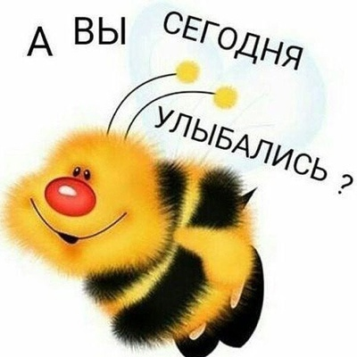 Алена Добровольская