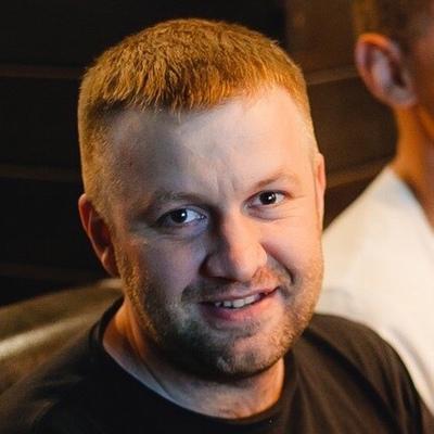 Максим Кочкин, Луганск