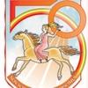 Gimnazia G-Minska