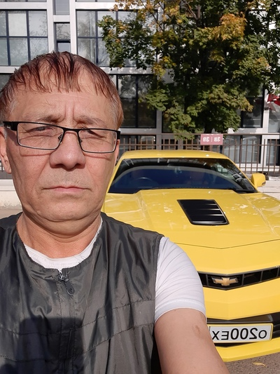 Turatbek Mamanov, Moscow