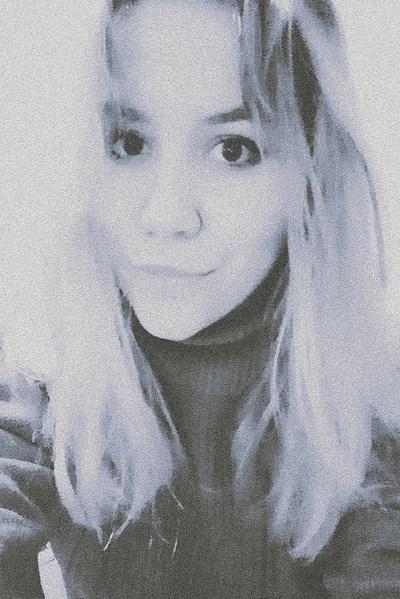Nadya Muratova, Mozdok
