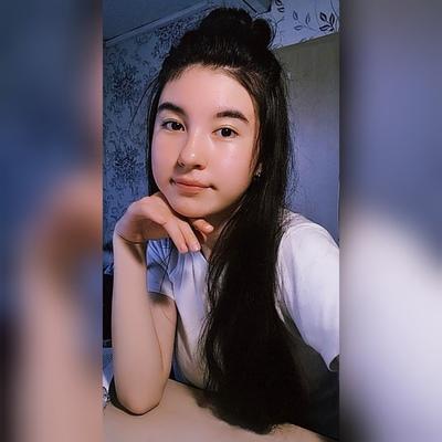 Юлия Сафина, Дуван