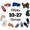 Дима Нозиров 33-27