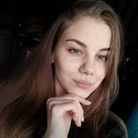 АннаТюмкина
