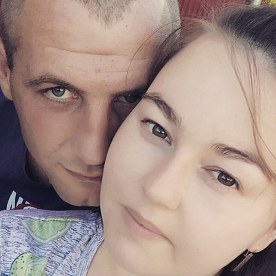 Сюзанна Новикова