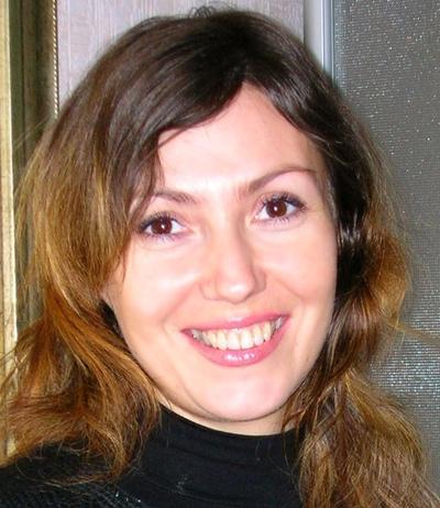 Светлана Кретова, Николаев
