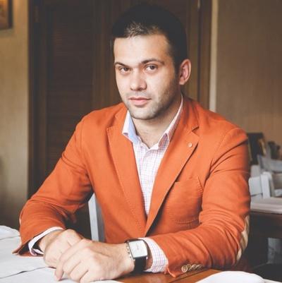 Алексей Звонарёв, Москва
