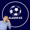 Aladop.kz