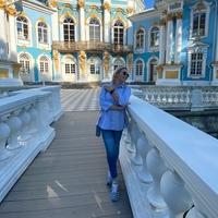 АлександраНикифорович