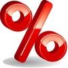 Промокоды 50% 40% 30%