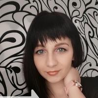 AljonaNovozheeva