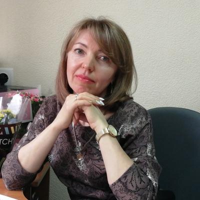 Светлана Гуськова, Аксай