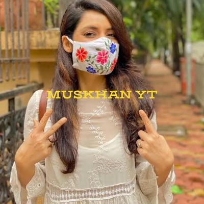 Suhana Laskr