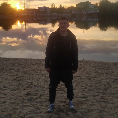 Тарас Тиванюк, Львов
