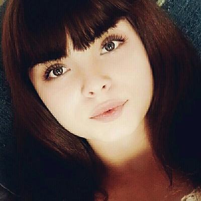 Ольга Викторовна, Краснокаменск