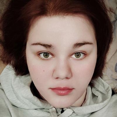 Светлана Дзержинская, Балашиха