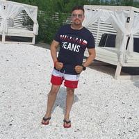 DenisMalanin