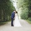 Фотограф свадебный, семейный, любые ивенты.