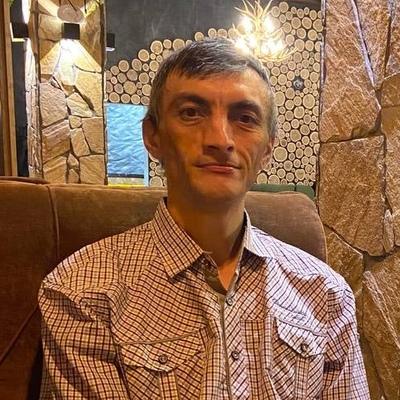 Дамир Ханбеков, Преградная