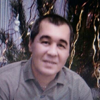 Дамир Гиляев, Базарные Матаки