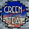 GREEN TEA - Мы дарим людям свои голоса!