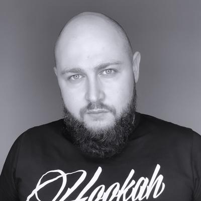 Григорий Сухов, Москва