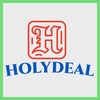 Holydeal Services