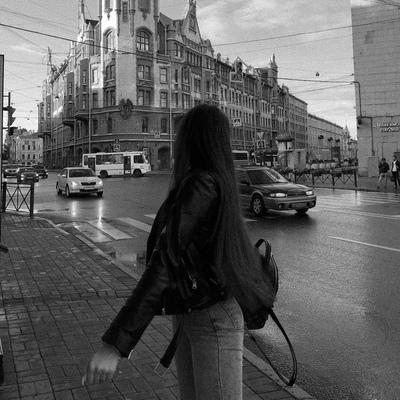 Алина Веселовская, Архангельск