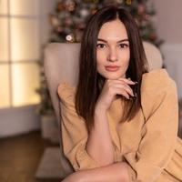 ЛоринаАртёменко