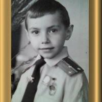 СергейКочетов