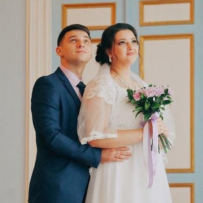 Георгий Жоржин, Кашин