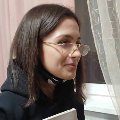 Andrea Lavellan