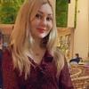 Leyla Khazieva